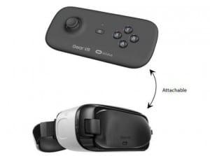 samsung-gamepad-voor-gear-vr-11-300x223 Samsung en Oculus werken aan nieuwe GamePad voor Gear VR