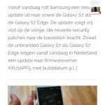 galaxy-a5-android-6-marshmallow-update-preview-nederland-7