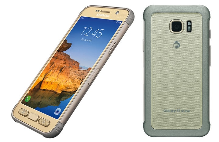 galaxy-s7-active-official-2-720x468