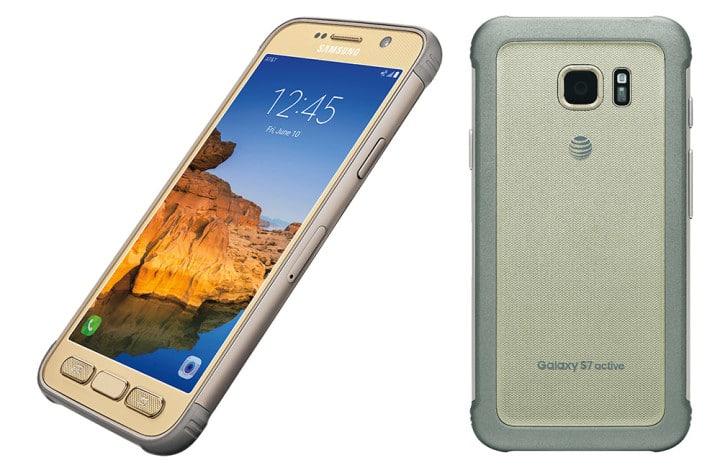 galaxy-s7-active-official-2-720x468 Galaxy S7 Active onthuld - vanaf 10 juni beschikbaar in Amerika