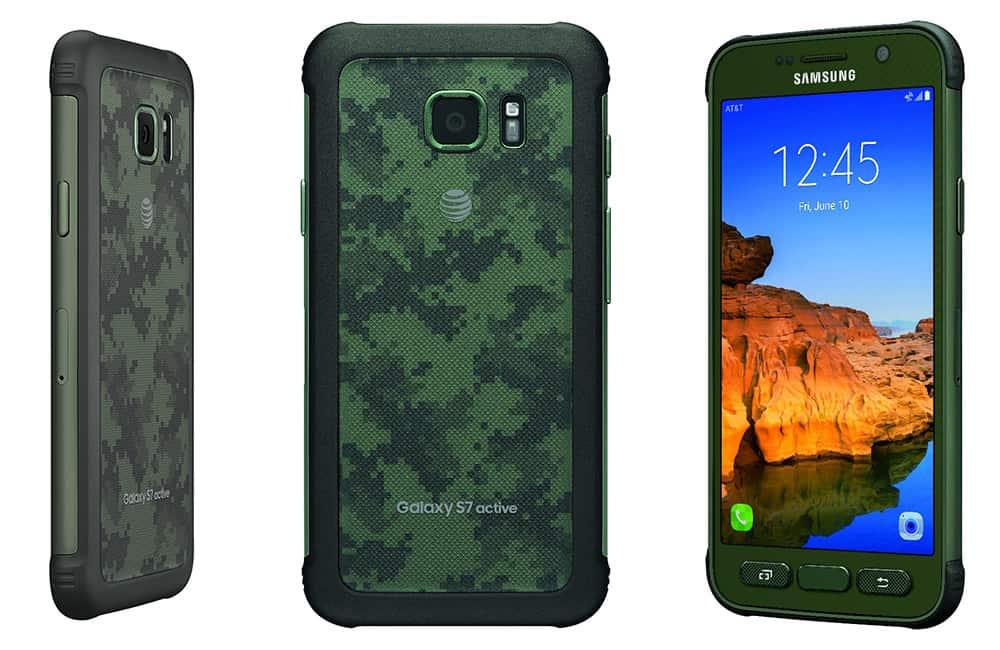 galaxy-s7-active-official-3 Galaxy S7 Active onthuld - vanaf 10 juni beschikbaar in Amerika