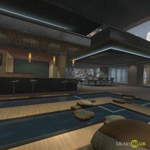 gear-vr-nieuwe-interface-oculus-app-2-300x300 Update Oculus app voor Gear VR brengt vernieuwde interface