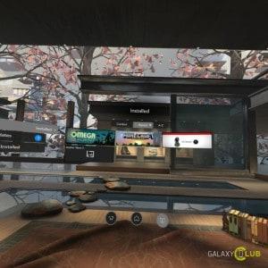 gear-vr-nieuwe-interface-oculus-app-4-300x300 Update Oculus app voor Gear VR brengt vernieuwde interface