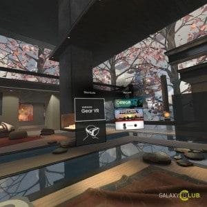 gear-vr-nieuwe-interface-oculus-app-6-300x300 Update Oculus app voor Gear VR brengt vernieuwde interface