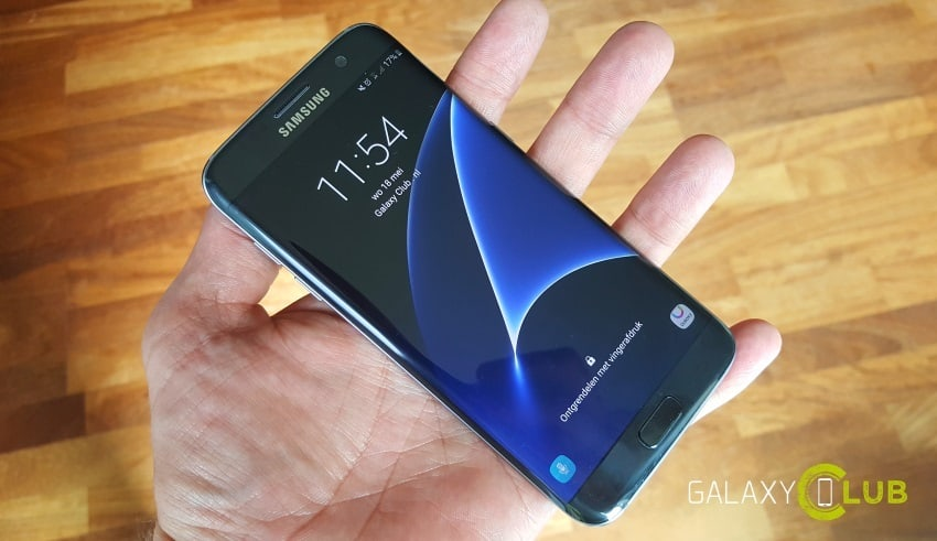 Samsung, galaxy, s8 of Galaxy, s8 kopen vergelijken KPN