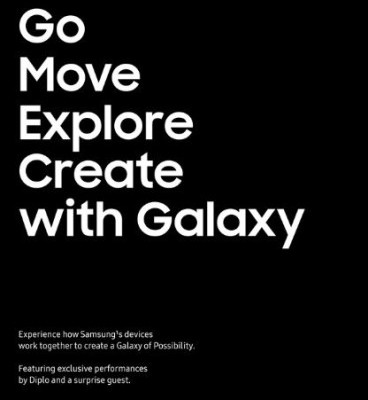 samsung-evenement-2-juni-new-york