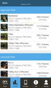 samsung-galaxy-j5-2016-gfxbench-test-176x300 Benchmarks: de Samsung Galaxy J5 (2016) in getalletjes