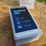 galaxy j5 2016 review