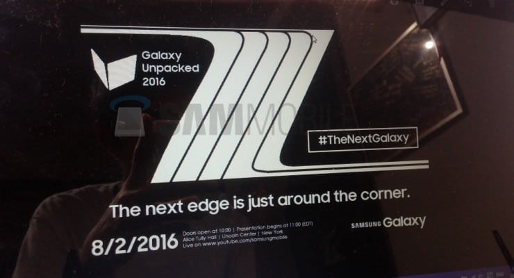 samsung-galaxy-note-7-onthulling-2-augustus