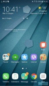 samsung-galaxy-note-7-touchwiz-interface-grace-1-169x300 Dit is de nieuwe TouchWiz UX van de Galaxy Note 7