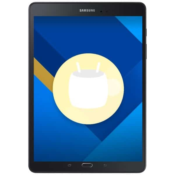 samsung-galaxy-tab-a-android-marshmallow-update-nederland