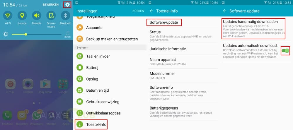 samsung-galaxy-update-handmatig-checken-lollipop