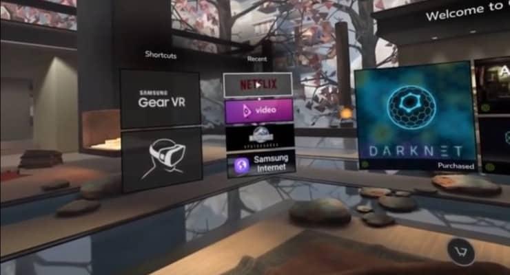 samsung-gear-vr-nieuwe-interface-oculus-app