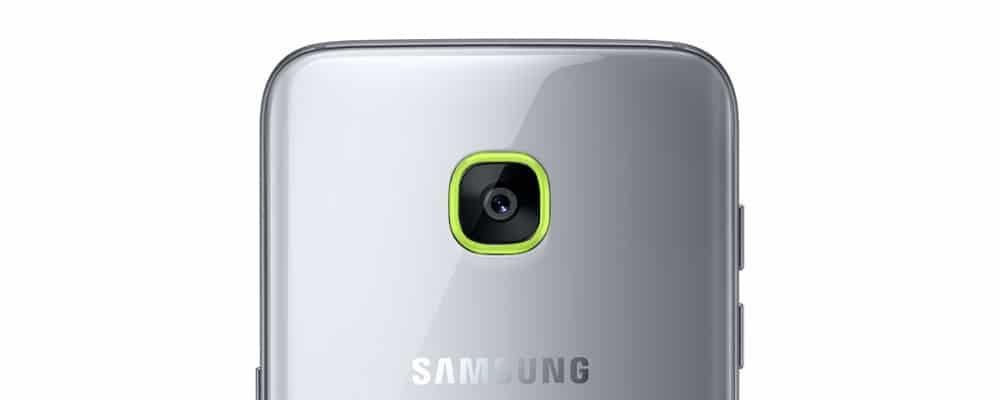 smart-glow-3 Nieuwe details Samsung Smart Glow duiken op, komt misschien naar Galaxy S8