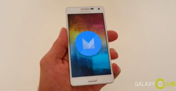 galaxy-a5-android-6-marshmallow-update-nederland-preview