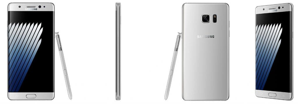 galaxy-note-7-zilver