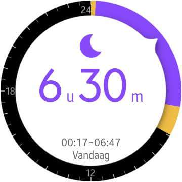 received_1725911460995718 Nieuwste Gear S2 software update voegt Sleep Tracking toe