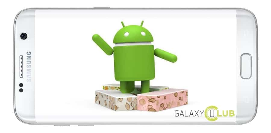 samsung-galaxy-android-7-nougat-update-wanneer-welke-s7-s5-a5-a3-j5-tab-a-s2