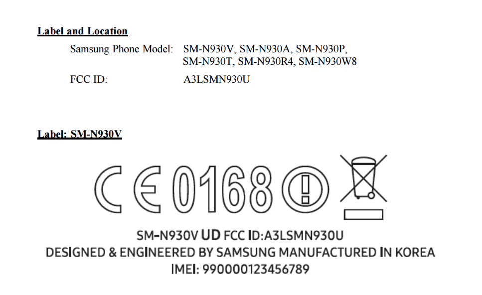 samsung-galaxy-note-7-fcc