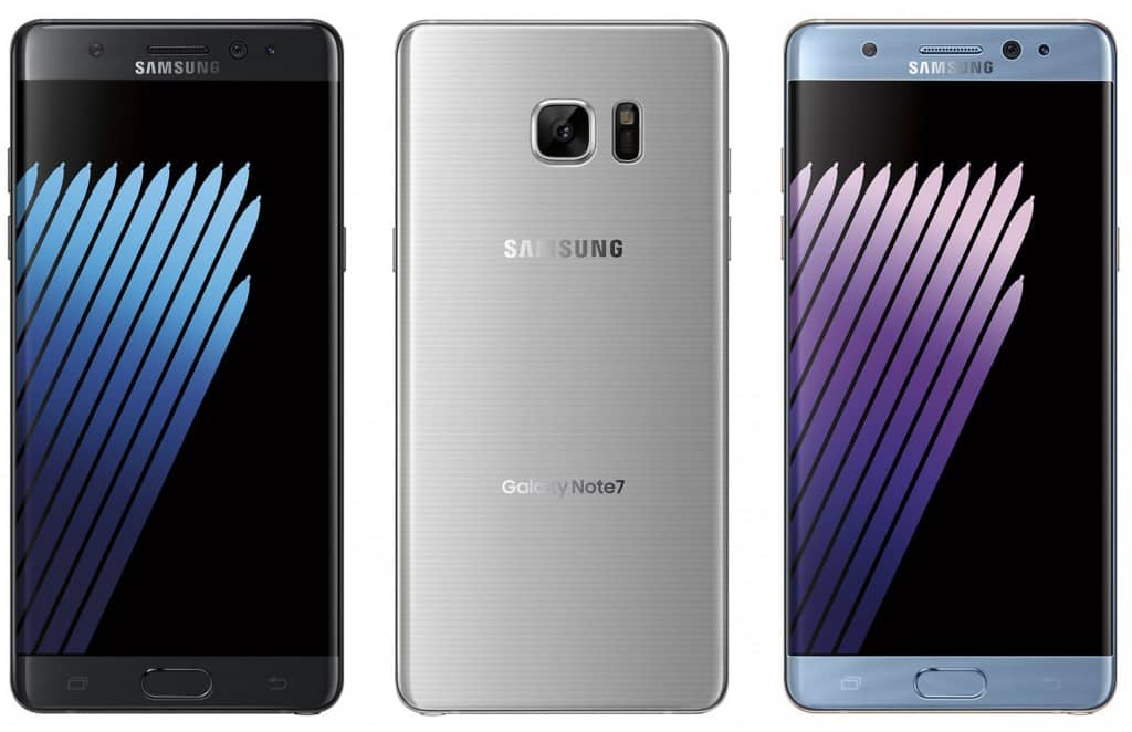 samsung-galaxy-note-7-foto-1-1024x662 Dit is de Samsung Galaxy Note 7, in volle glorie [update: USB-C]