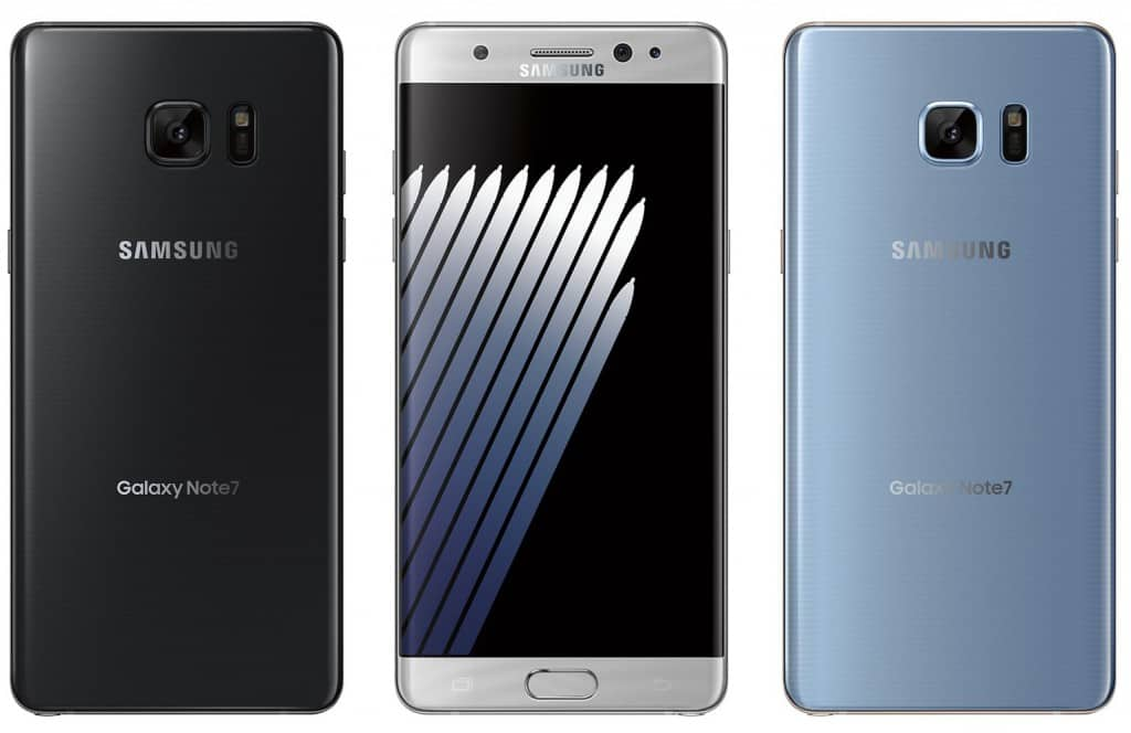samsung-galaxy-note-7-foto-2-1024x664 Dit is de Samsung Galaxy Note 7, in volle glorie [update: USB-C]