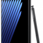 Samsung-Galaxy-Note-7-1469843424-0-0-150x150 Dit is de Samsung Galaxy Note 7