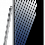 Samsung-Galaxy-Note-7-1469843547-0-0-150x150 Dit is de Samsung Galaxy Note 7