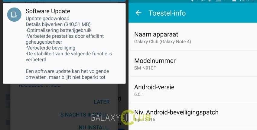 galaxy-note-4-juli-patch-update