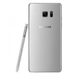 galaxy-note-7-achterkant-zilver-300x300 Dit is de Samsung Galaxy Note 7