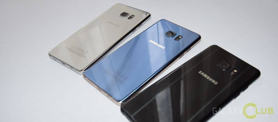 galaxy-note-7-hands-on-3-wm Vergelijking: Galaxy Note 7 versus Galaxy S7 Edge - specs, features