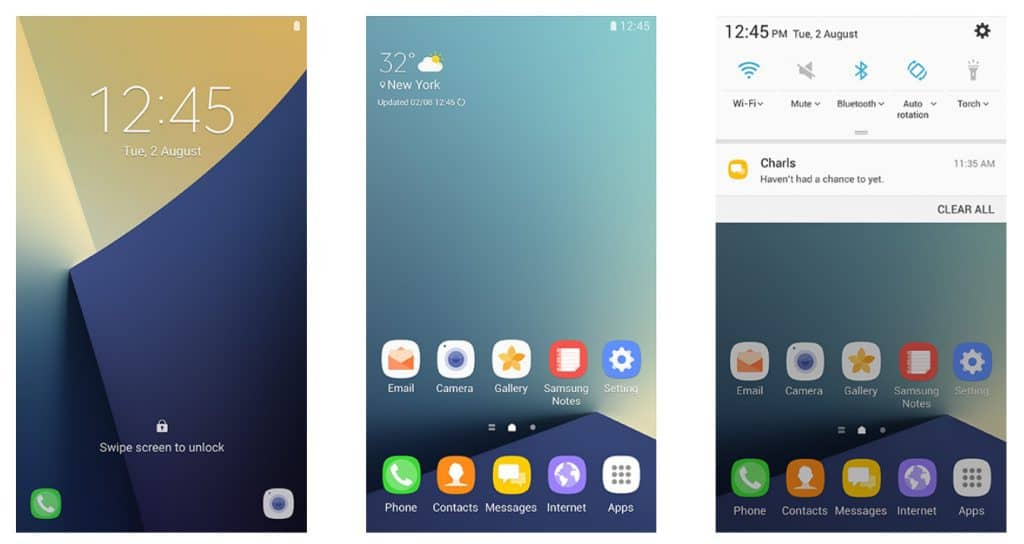 galaxy-note-7-touchwiz-ux-1024x544 Dit is de Samsung Galaxy Note 7