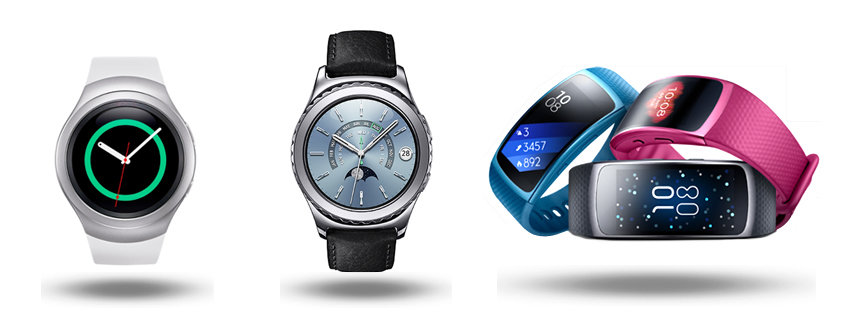 gear-s2-gear-fit-2-ios-gear-manager-app-beta Samsung start betatest programma Gear S2 en Gear Fit 2 op iOS