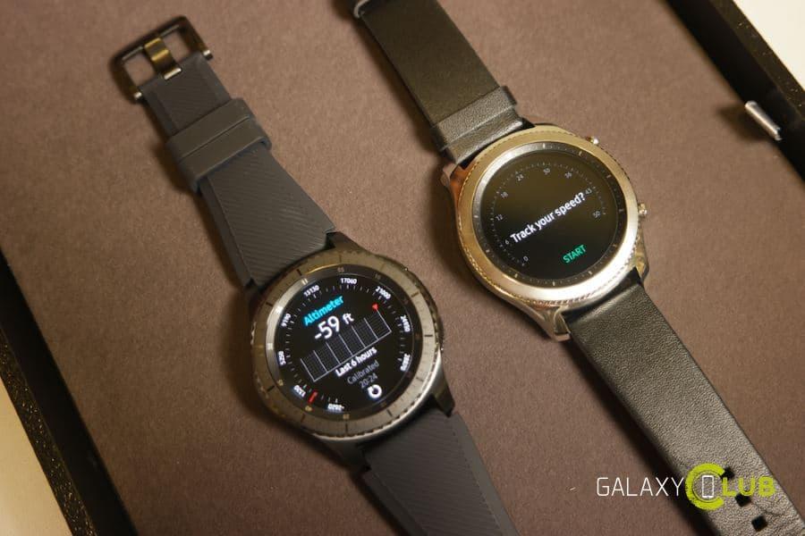 gear-s3-classic-frontier-1 Dit is de nieuwe Samsung Gear S3, komt in Classic en Frontier uitvoeringen