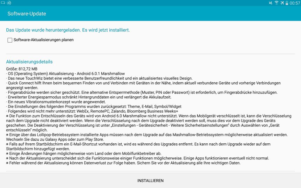 samsung-galaxy-tab-s-10-5-marshmallow-de-2-1024x640 Uitrol Marshmallow update Galaxy Tab S gestart (in Duitsland)
