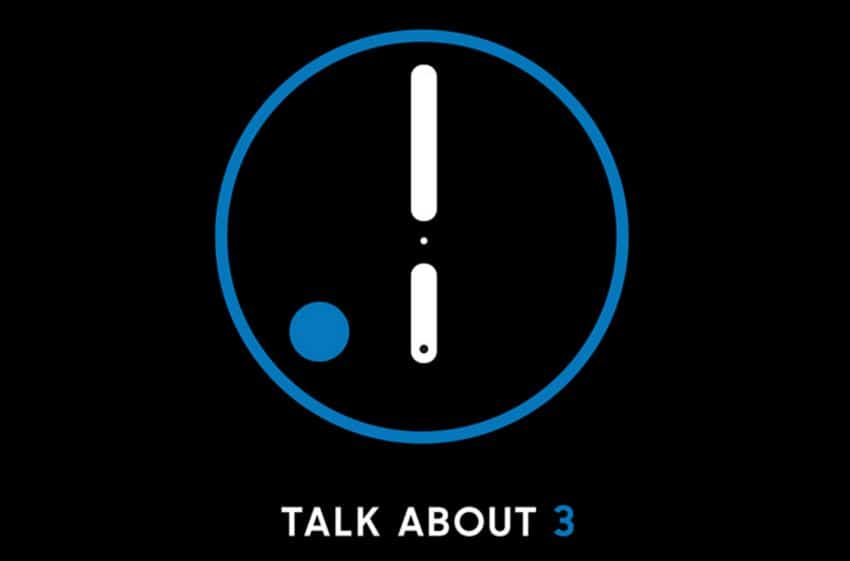samsung-gear-s3-onthulling-live-volgen Kijk de lancering van de Samsung Gear S3 live