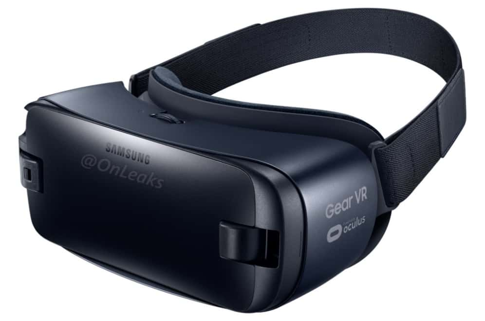 samsung-gear-vr-sm-r323-note-7-usb-c Dit is de vernieuwde Gear VR (kado bij de Galaxy Note 7?)