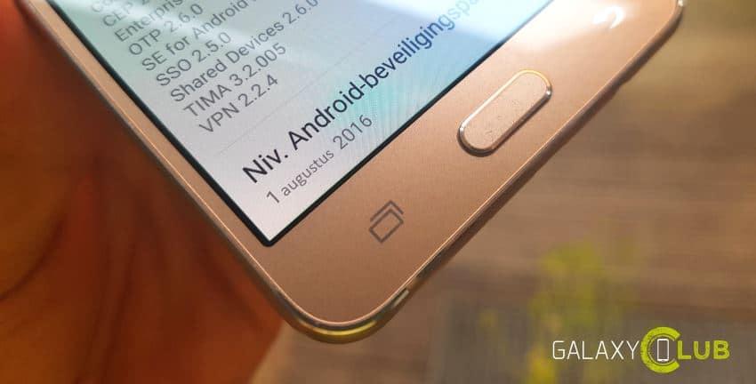 samsung-update-augustus-security-patch Samsung publiceert details security patches van de maand augustus