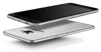 Samsung-Galaxy-C9-price