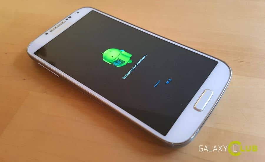 galaxy-s4-security-patches-sept-2016-xxuppi1