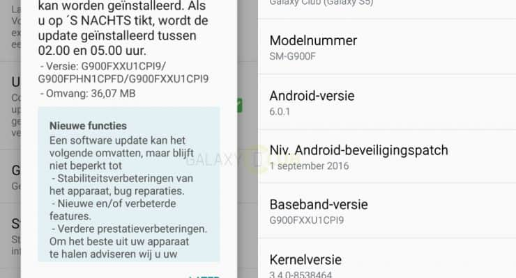 galaxy-s5-update-september-security-patch-xxu1cpi9