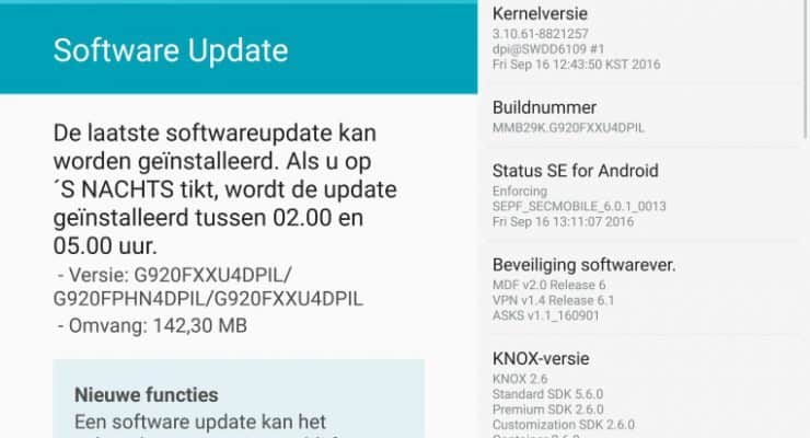 galaxy-s6-edge-september-patch-update