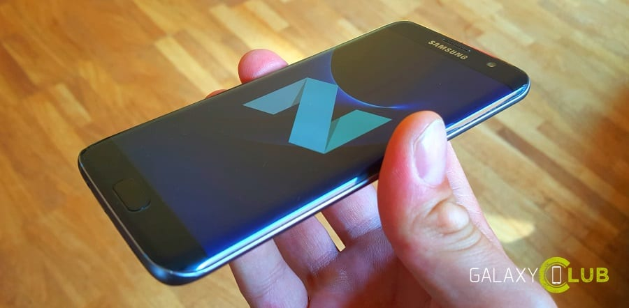 galaxy-s7-edge-android-7-nougat-update
