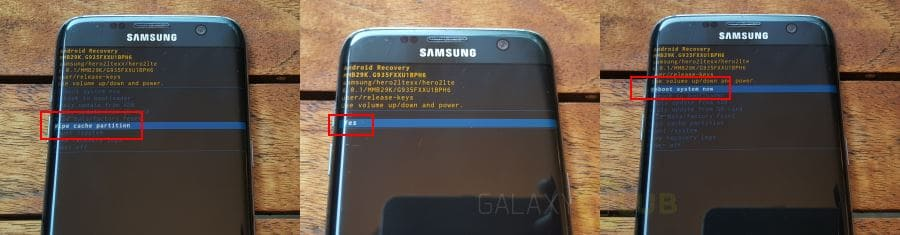 galaxy-s7-edge-recovery-menu-wipe-cache-wissen-2