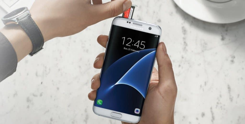 gratis-128gb-micro-sd-galaxy-s7-edge-1024x519 Actie: gratis 128GB MicroSD kaart bij de Galaxy S7 en Galaxy S7 Edge (update: laatste dagen!)