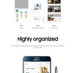 nexus2cee_image-3-1-150x150 Nieuwe S-Note app nu als beta beschikbaar in de Google Play Store