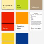 nexus2cee_image-5-1-150x150 Nieuwe S-Note app nu als beta beschikbaar in de Google Play Store