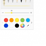 nexus2cee_image-6-150x150 Nieuwe S-Note app nu als beta beschikbaar in de Google Play Store