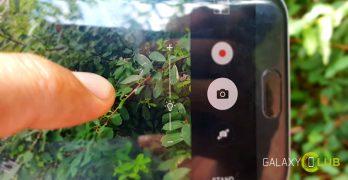samsung-camera-ux-patent-zoom-galaxy-s8-dual-lens