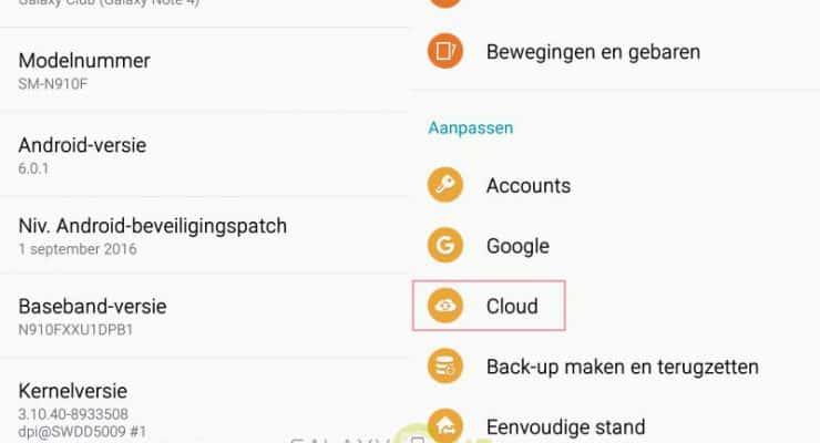 samsung-cloud-galaxy-note-4-september-patch-update