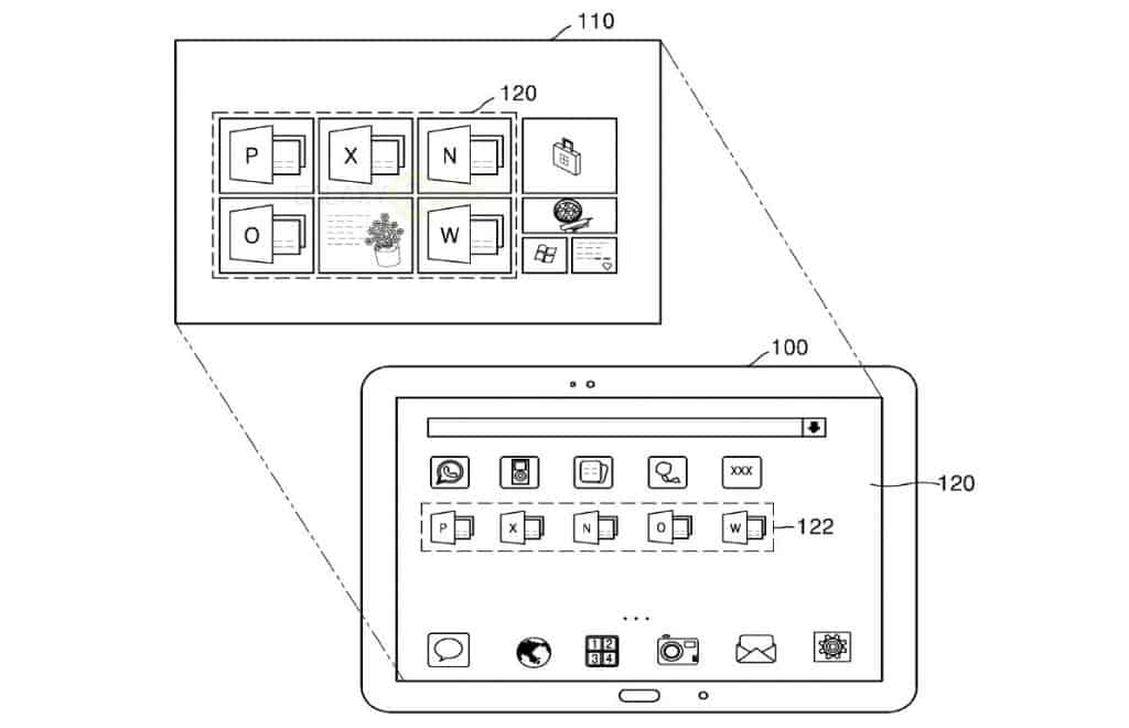 samsung-dual-boot-ux-patent-0